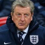 England boss Roy Hodgson made wholesale changes to his team for the Three Lions 0-0 draw with Slovakia