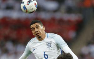 England's saviour / Image via newstalk.com