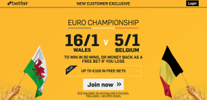 Wales vs Belgium promo_opt