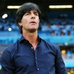 Germany boss Joachim Low will be confident that his side can go all the way at Euro 2016