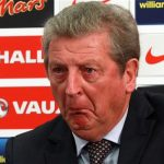 England boss Roy Hodgson made some questionable decisions in the Three Lions 1-1 draw with Russia at Euro 2016