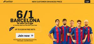 Barca La Liga promo_opt