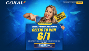 Celtic promo_opt
