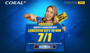 Celtic v Leicester promo_opt