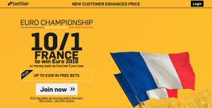 France to win promo_opt