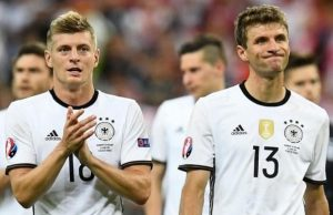 Where did it all go wrong for Germany? / Image via telegraph.co.uk