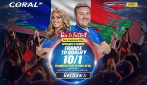 Germany vs France promo_opt