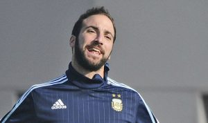 Gonzalo Higuain's move to from Napoli to Juventus has raised the issue of loyalty in football