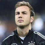 His knife is still deep in the BVB fans' hearts / Image via bleacherreport.com