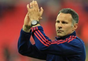 Ending to nearly three decades long stay at Man Utd / Image via telegraph.co.uk