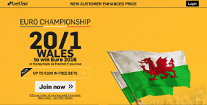Wales to win promo_opt