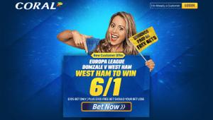 West Ham promo_opt