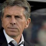 Experienced French boss Claude Puel is the new boss at Southampton having signed a three-year-deal in the south coast