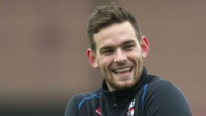 Tottenham have completed the signing of Dutch striker Vincent Janssen from AZ Alkmaar