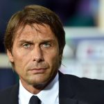 Italian boss Antonio Conte has already had an effect at Chelsea
