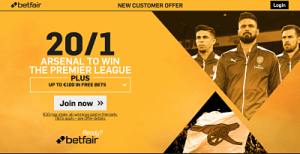 Arsenal promo_opt
