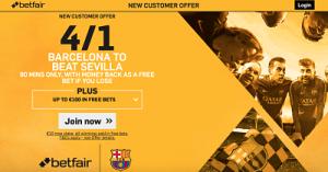 Barca v Sevilla promo_opt-2