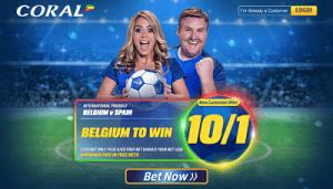 Belgium vs Spain promo_opt