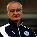 Leicester boss Claudio Ranieri will be confident of steering the Foxes through to the knockout stages of the Champions League