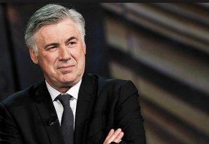 A new era at Bayern Munich began with a trophy / Image via insidespanishfootball.com