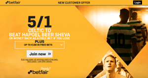 Celtic v Hapoel promo_opt