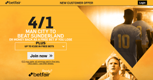 City v Sunder promo_opt