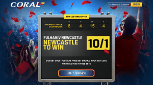 Fulham v Newcastle promo_opt
