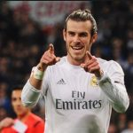 Could this be the year of Gareth Bale? / Image via independent.co.uk