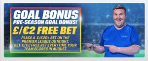 Goal Bonus promo_opt