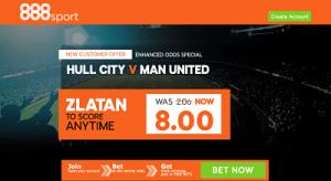 Hull v Man Utd promo_opt