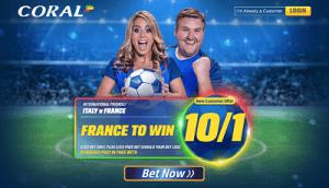Italy vs France promo_opt