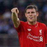 Milner played at left-back against Spurs / Image via footballinsider247.com