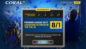 Leicester promo_opt