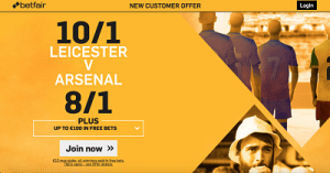 Leicester v Arsenal promo_opt