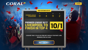 Liverpool top 4 promo_opt