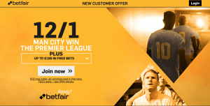 Man City promo_opt