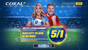 Man City v Steaua_opt