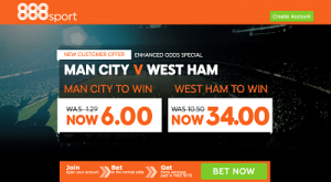 Man City v West Ham promo_opt