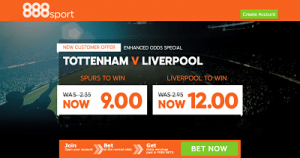 Spurs v Liverpool promo_opt