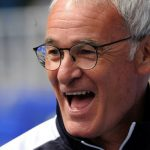 Leicester boss Claudio Ranieri is confident that his side will not implode like Chelsea did last season