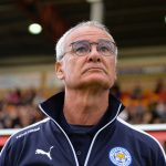 Leicester boss Claudio Ranieri will need to lift the champions after an opening day 2-1 defeat Hull City