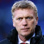 Sunderland boss David Moyes has lost his first two Premier League games in charge of the Black Cats