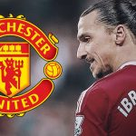 Zlatan Ibrahimovic and Manchester United could be a match made in heaven
