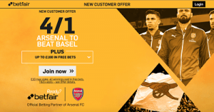 arsenal-vs-basel-promo_opt