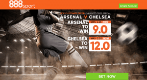 arsenal-vs-chelsea-promo_opt