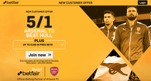 arsenal-vs-hull-promo_opt