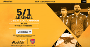 arsenal-vs-saints-promo_opt