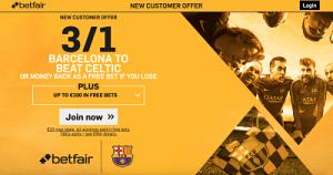 barcelona-v-celtic-promo_opt