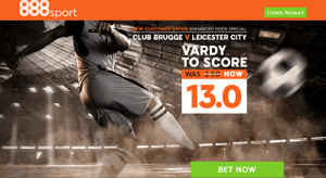 brugge-vs-leicester-promo_opt