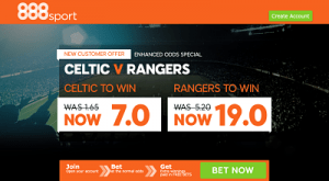 celtic-v-rangers-promo_opt